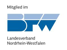 Mitglied Bfw